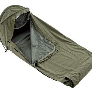 Tente-1-place-bivi-tent-defcon-5-kaki