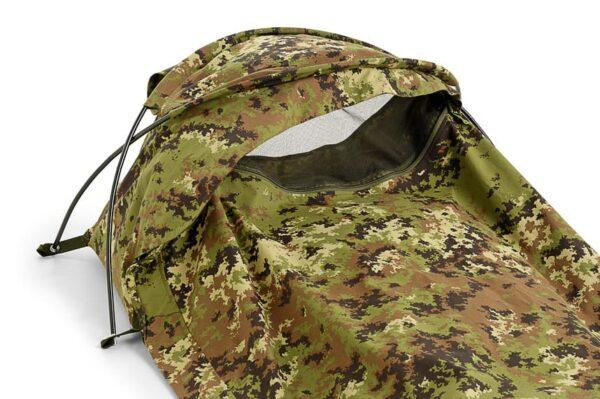 Tente-1-place-bivi-tent-defcon-5-kaki-4