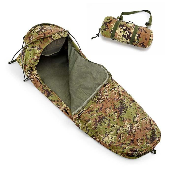 Tente-1-place-bivi-tent-defcon-5-kaki-5