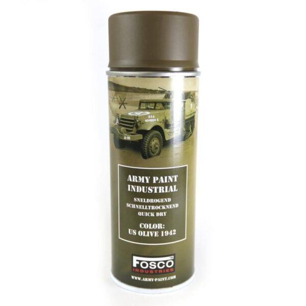 bombe-de-peinture-militaire-400-ml (1)
