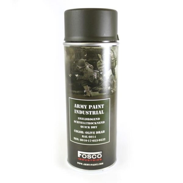 bombe-de-peinture-militaire-400-ml (2)