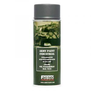 bombe-de-peinture-militaire-400-ml (4)
