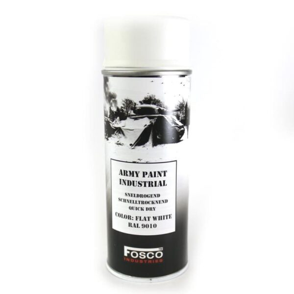 bombe-de-peinture-militaire-400-ml (3)