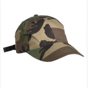 casquette-rip-stop-woodland-mil-tec-baseball