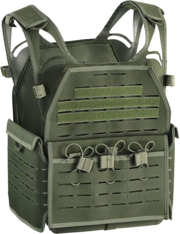 defcon-5-vest-carrier-kaki