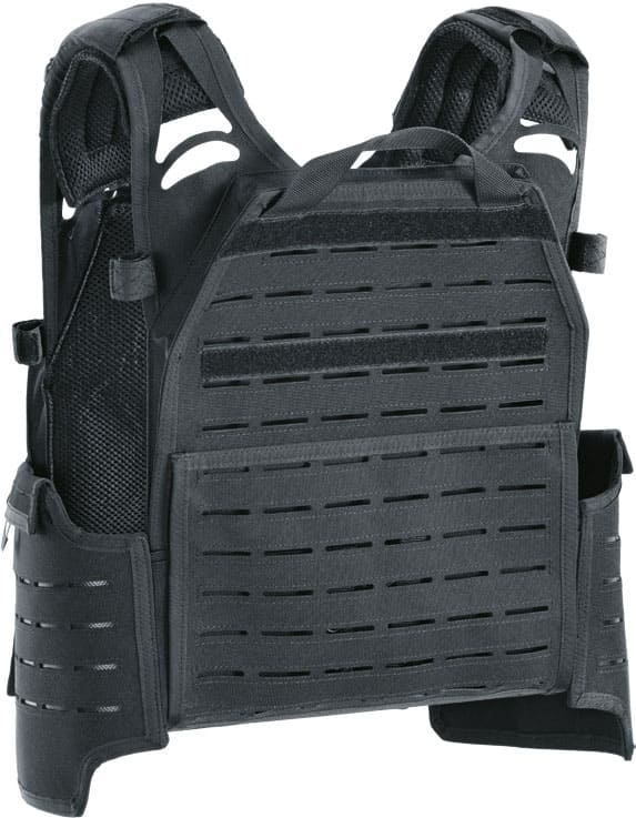 defcon-5-vest-carrier-noir