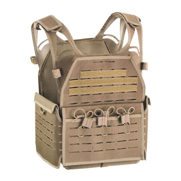 defcon-5-vest-carrier-tan
