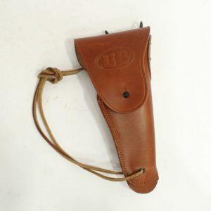 etui-colt-45-ww2-brown
