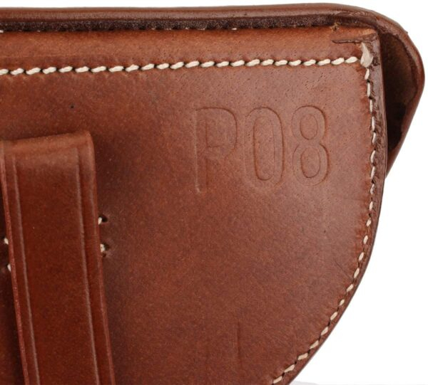 etui-p08-ww2-brown-5