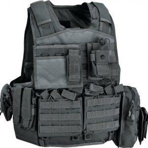 gilet-body-armor-carrier-set-NOIR
