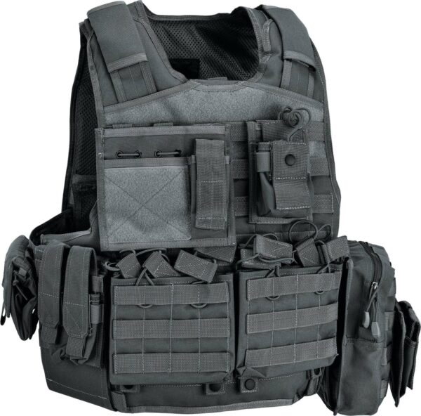 gilet-body-armor-carrier-set-NOIR