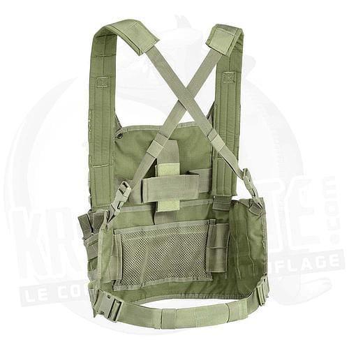 gilet-de-combat-recon-harness-evolution-defcon-5-vert_500_500-45159