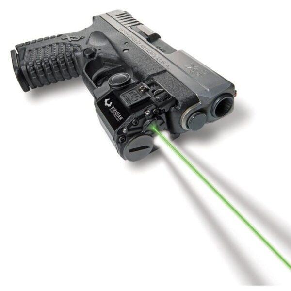 lampe-laser-vr-c5l (2)