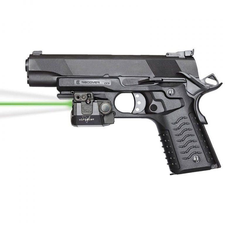 lampe-laser-vr-c5l (4)