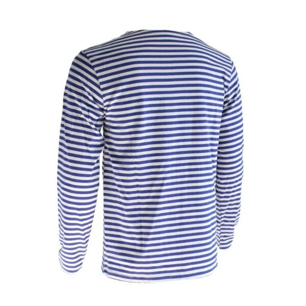 maillot-de-la-marine-russe-bleu-roi (1)