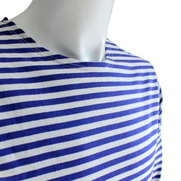 maillot-de-la-marine-russe-bleu-roi (2)