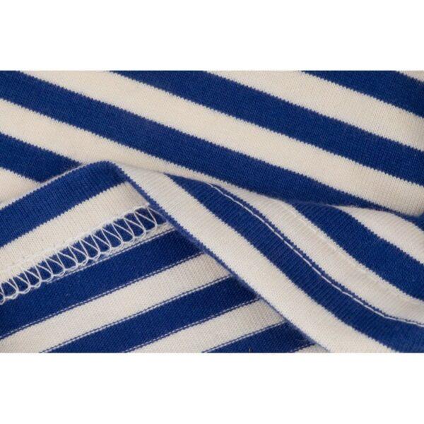 maillot-de-la-marine-russe-bleu-roi (3)
