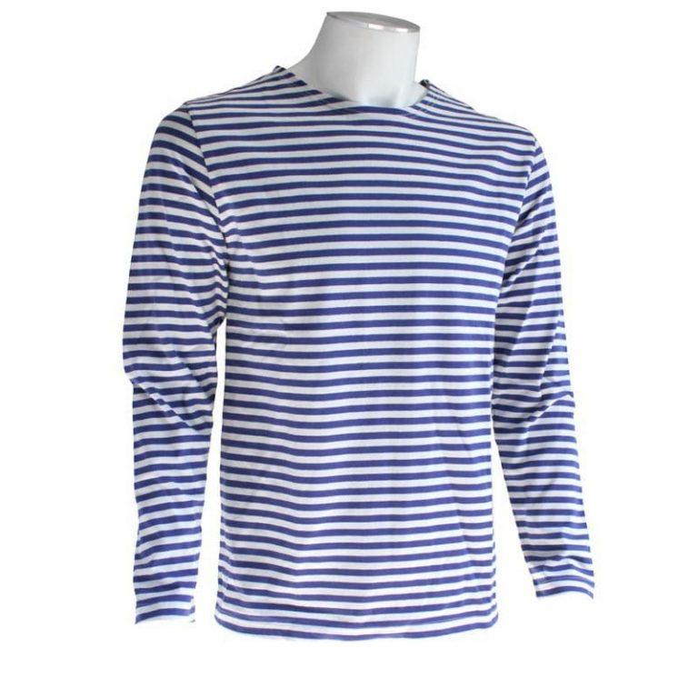 maillot-de-la-marine-russe-bleu-roi