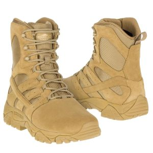 merrell_moab_2_defense_coyote_brown_ - Copie