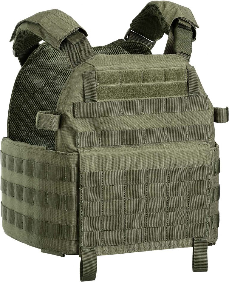 outac-gilet-de-combat-vest-carrier-ka