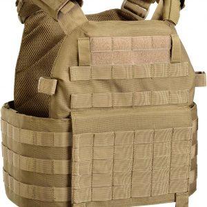 outac-gilet-de-combat-vest-carrier-tan