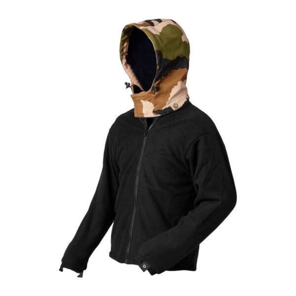 pack-hiver-softshell-cce