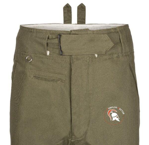 pantalon-afrika-korps-tropical-mod-1940-1