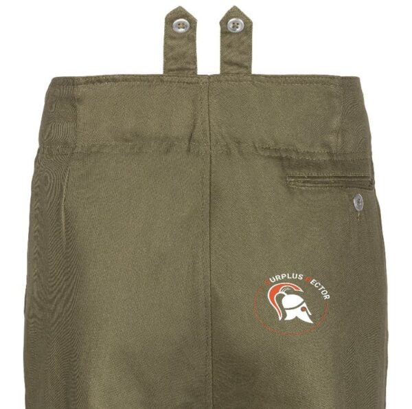 pantalon-afrika-korps-tropical-mod-1940-2