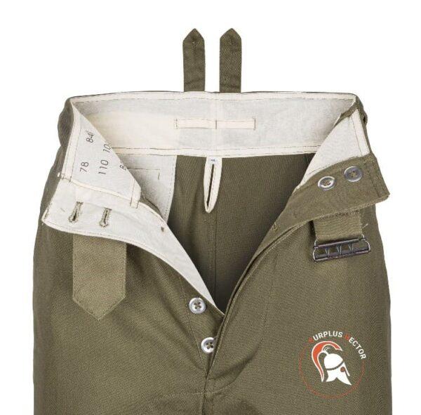 pantalon-afrika-korps-tropical-mod-1940-3