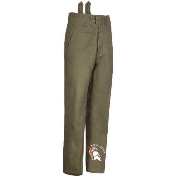 pantalon-afrika-korps-tropical-mod-1940
