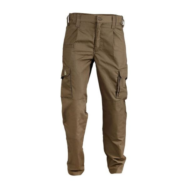 pantalon-baroud-trex-climat-chaud-2
