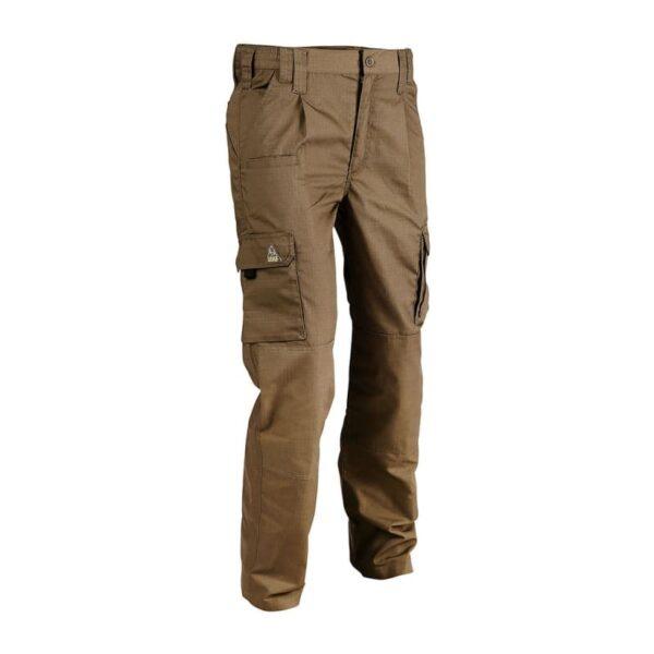 pantalon-baroud-trex-climat-chaud-3