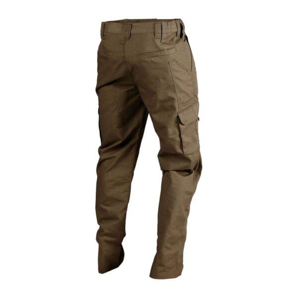pantalon-baroud-trex-climat-chaud-4