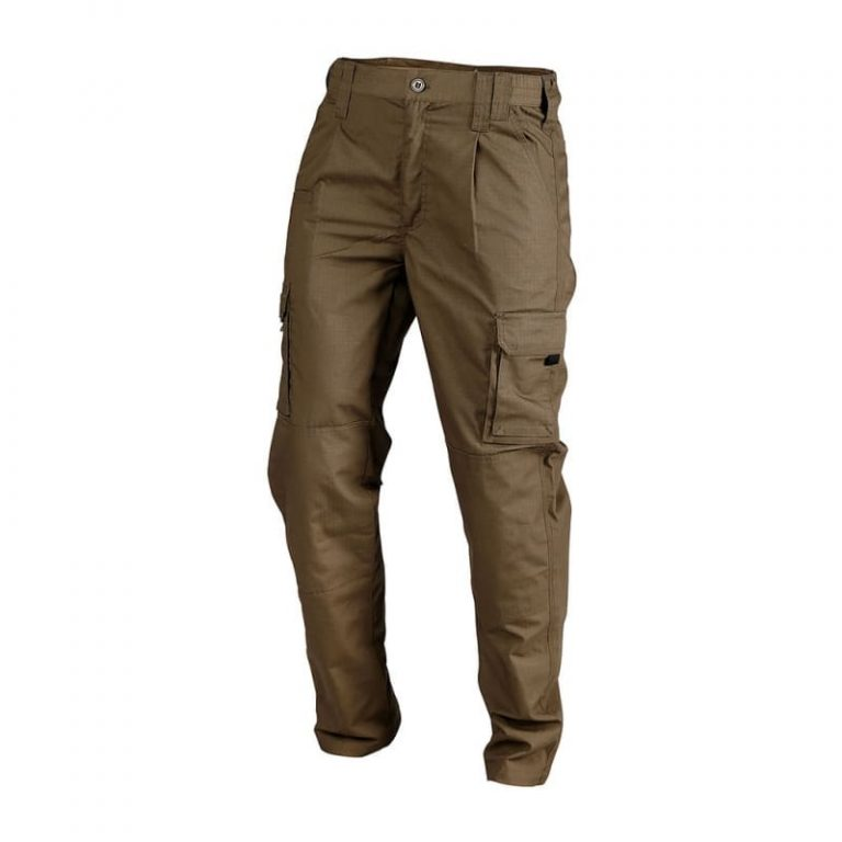 pantalon-baroud-trex-climat-chaud