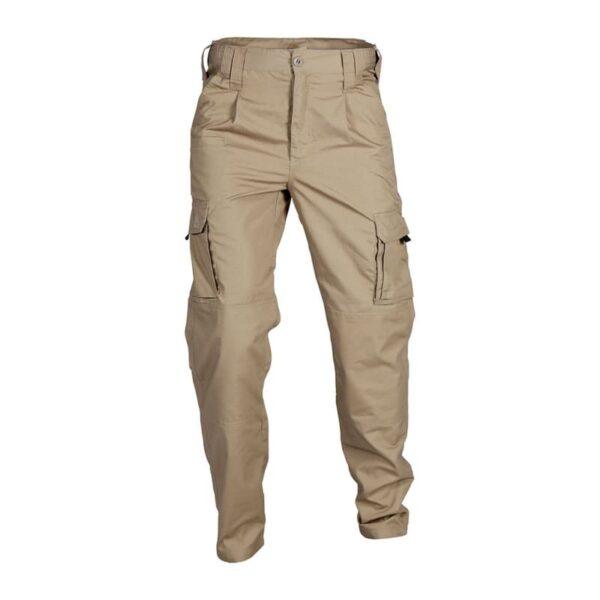 pantalon-baroud-trex-climat-chaud-tan-1