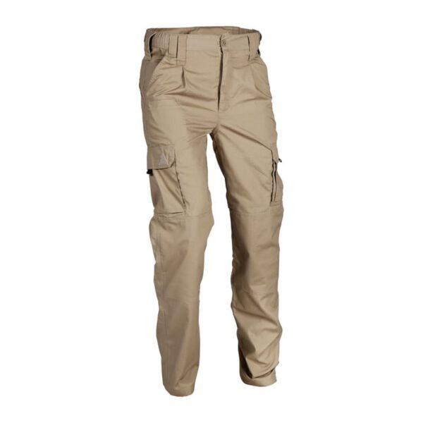 pantalon-baroud-trex-climat-chaud-tan-2