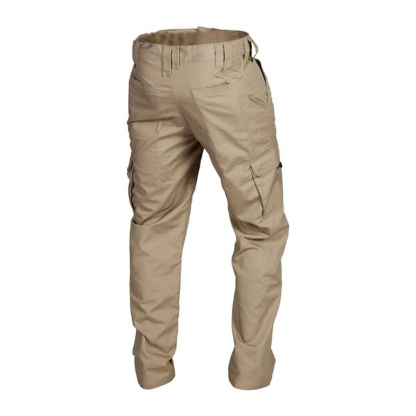 pantalon-baroud-trex-climat-chaud-tan-3