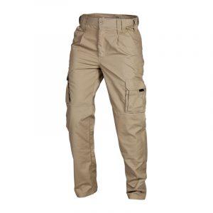 pantalon-baroud-trex-climat-chaud-tan