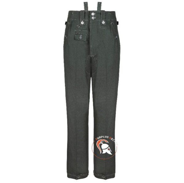 pantalon-hbt-allemand-mod40-wh-repro-1