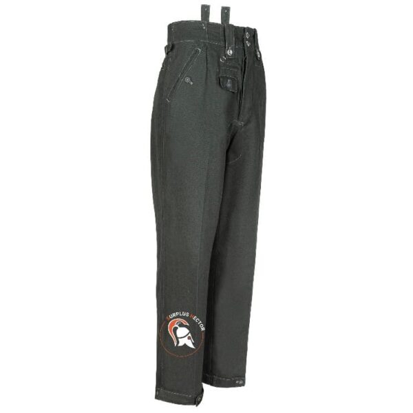 pantalon-hbt-allemand-mod40-wh-repro-2