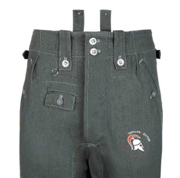 pantalon-hbt-allemand-mod40-wh-repro-3
