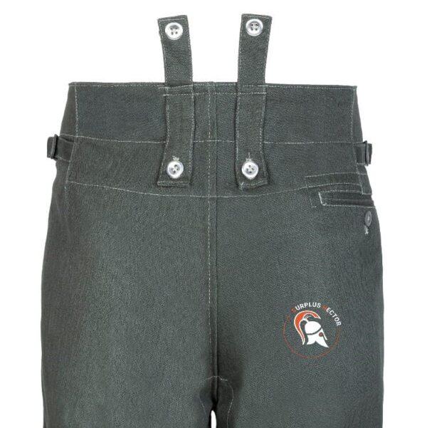 pantalon-hbt-allemand-mod40-wh-repro-4