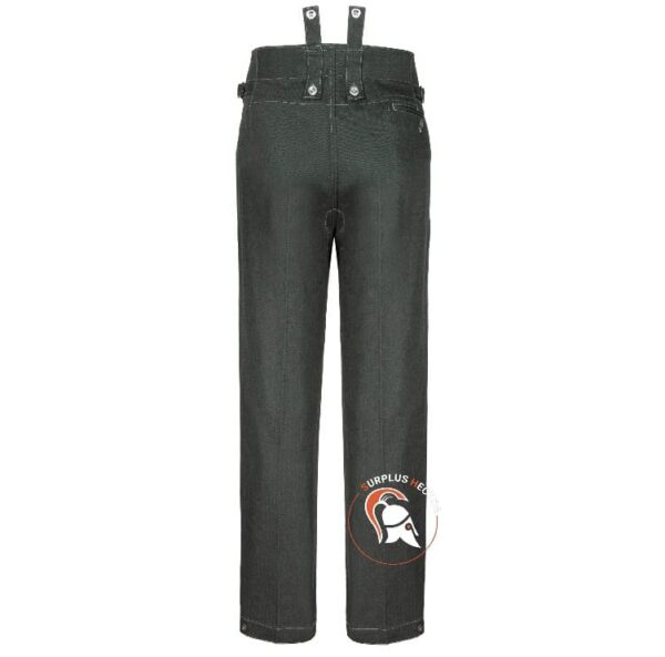 pantalon-hbt-allemand-mod40-wh-repro
