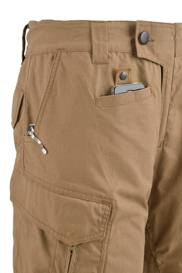 pantalon-treilli-panther-defcon-5-tan-1