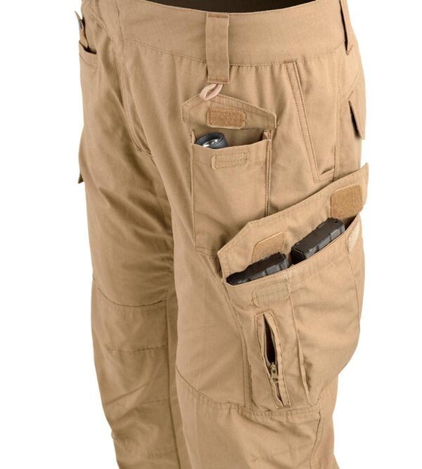 pantalon-treilli-panther-defcon-5-tan-2