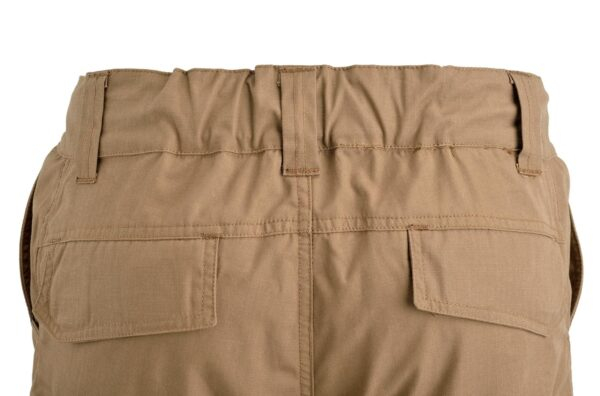 pantalon-treilli-panther-defcon-5-tan-3