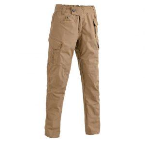 pantalon-treilli-panther-defcon-5-tan