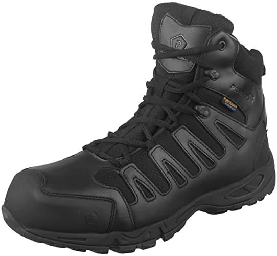 pentagon-achilles-trekking-xtr-6-noir-3