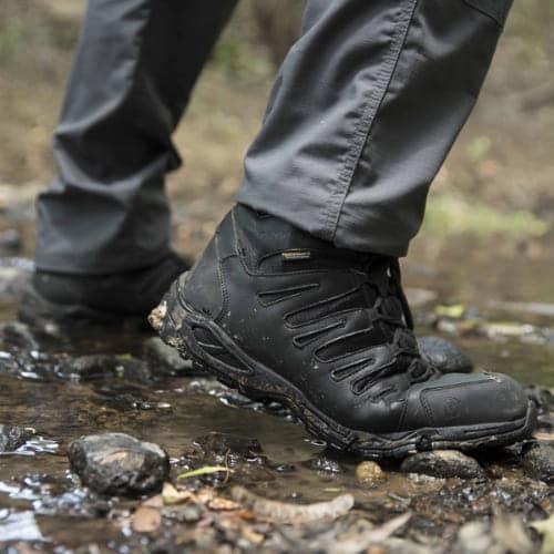 pentagon-achilles-trekking-xtr-6-noir-5