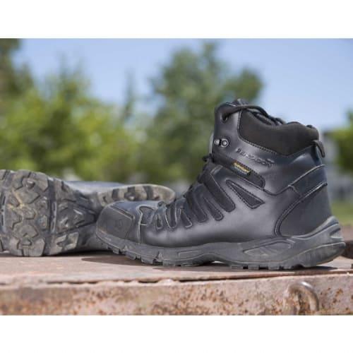 pentagon-achilles-trekking-xtr-6-noir-6